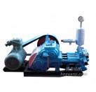 泥浆泵BW-250型