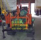 分体履带钻机ZJ-100
