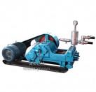 泥浆泵BW-320