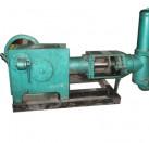 泥浆泵BW-120