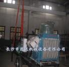 空压洗井机6.0