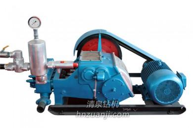 泥浆泵BW-250/10