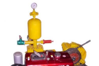 泥浆泵BW-160