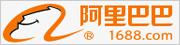 清泉机械阿里巴巴平台网站
